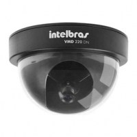 mini-camera-dome-day-night-vmd220-420-linhas