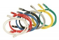 patch-cord-cat6